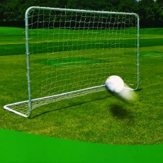 Enero soccer goal with net 182x122x61cm