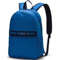 Backpack Puma Phase II 075592 07