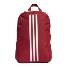 Adidas ADI CL XS 3S JR ED8637 backpack red