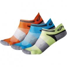 3Ppk Lyte Youth Socks JR