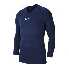Dry Park First Layer JR thermal shirt