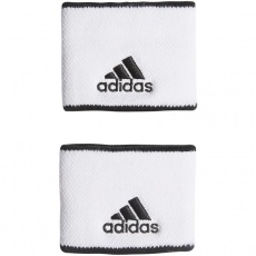 Adidas Tennis Wristband Small OSFM 2 pcs. FK0911