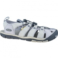 Keen Wm's Clearwater CNX 1018498 szare 36