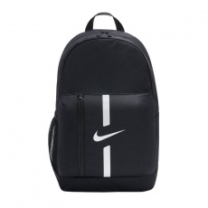 Backpack Nike Academy Team Jr DA2571-010