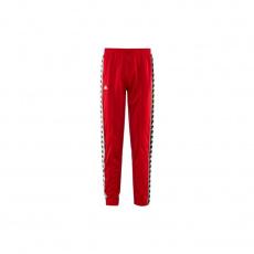 Banda Astoria Snaps Pants M