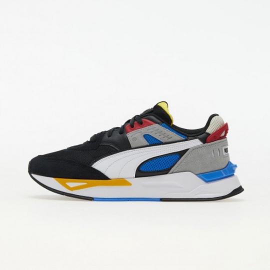 Shoes Mirage Sport Remix M 381051 01
