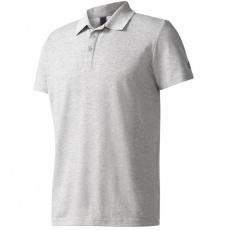 Adidas Polo Essentials Basic M S98750