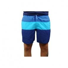 Adidas Colorblock Short M CV5175 shorts