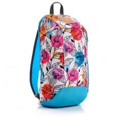 drawings 9L backpack