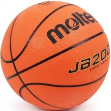 Basketball Molten B5C2000-L