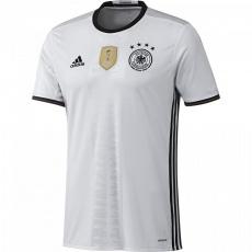 adidas Germany / Germany Home Euro 2016 Trikot M AI5014 replica