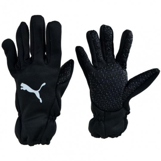thermo player glove M 40614 01 gloves