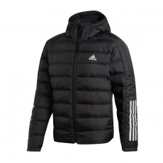 Adidas ITAVIC 3S 2.0 M DZ1388 jacket