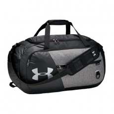 bag Under Armor Undeniable Duffel 4.0 MD 1342657-040