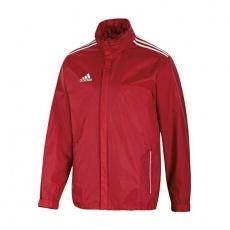 Core 11 Junior jacket