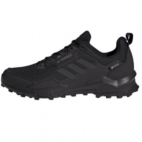 Terrex AX4 GTX M shoes