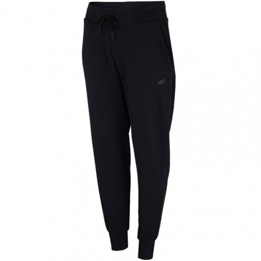 4F W NOSH4 SPDD350 31S pants