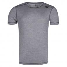 KILPI MERIN-M Funkčné tričko s merinom
