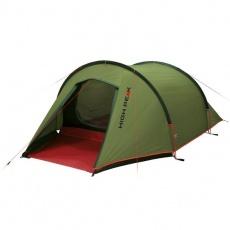 Tent High Peak Kite 2