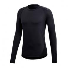 Adidas AlphaSkin Sport Tee LS long sleeve shirt M CW7267