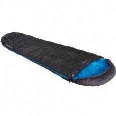 High Peak TR 300 sleeping bag 230x85x55 23065