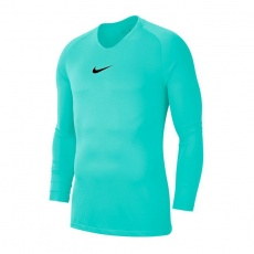 Dry Park First Layer thermal shirt Jr