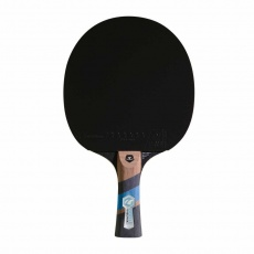 Excell 1000 Cornilleau table tennis racket