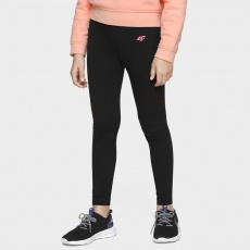 4F Jr HJL21-JLEG001 20S leggings