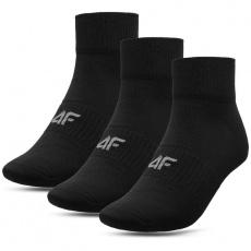4F M H4L21-SOM007 20S socks
