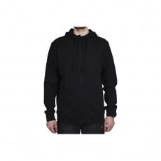 4F Men's Sweatshirt M HOL21-BLM610D 20S