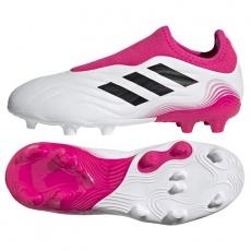 Copa Sense.3 FG LL Jr football boots