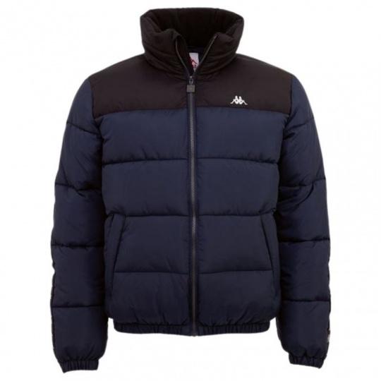 Jacket Jaro M 310017 19-4010