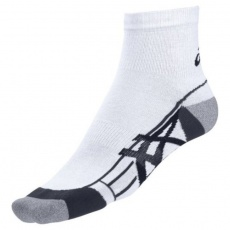 Asics 2000 Series Quarter Socks 321 730 0001