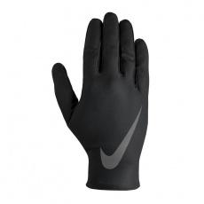 Nike Base Layer M NWGI3-026 gloves