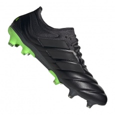 Adidas Copa 20.1 FG M EH0883 football boots
