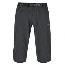 KILPI OTARA-M Trojštvrťové nohavice