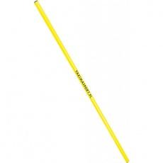 Training stick 1.6 m