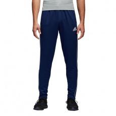 CORE 18 M football pants