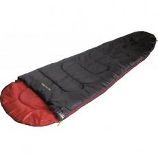 High Peak Action 250 sleeping bag (225x80x50cm) 20078