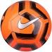 Football Nike Pitch Training SC3893-803