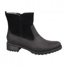 Timberland Bethel Biker W 6914B winter boots