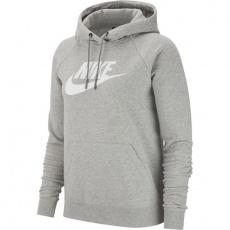 Mikina Nike W NSW Essential Hoodie PO BV4126 063
