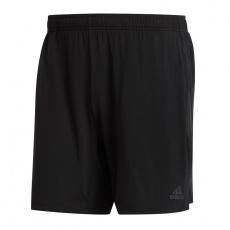 "Adidas 4KRFT Tech 6 ""Climacool M DU1172 shorts"