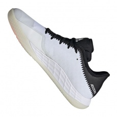 Indoor shoes adidas Adizero FastCourt M FU8386