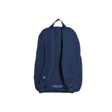 Adidas Adicolor Classic Backpack GD4557
