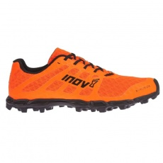 Inov-8 x-talon 210 shoes. U 000708-ORBK-P-01
