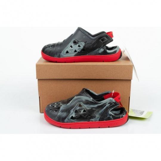 Ventureflex Jr sandals