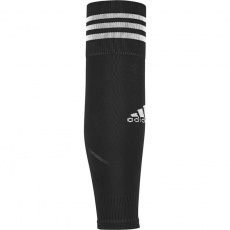 Adidas Team Sleeve18 CV7522 football socks