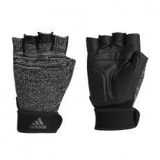 Adidas Primeknit TR Gloves FN1481 gloves