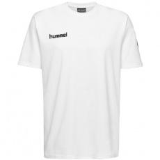 T-shirt Humme M 203566 9001